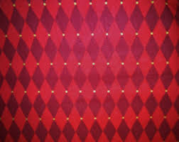 Harlequin Home Decor Harlequin Fabric Etsy