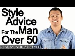 top hairstyle fashions for 50year olds style advice for man over 50 5 tips on how older men should build