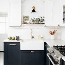 kitchen cabinets above sink shelf above kitchen sink design ideas