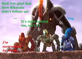 Bionicle Memes - bionicle meme idiots by taibu kettu on deviantart