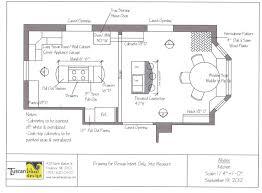 top kitchen design process home design furniture decorating photo