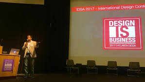 design event symposium news sundberg ferar
