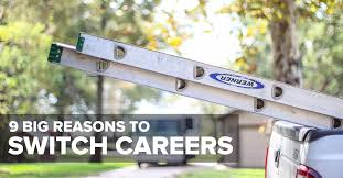 Overhead Door Careers Become A Roofing Salesman 9 Big Reasons To Switch Careers