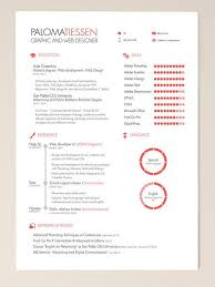 Resume Templates For Stay At Home Moms Cv Or Resume Sample Best 25 Resume Template Download Ideas On