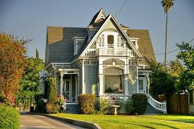 Curb Appeal Real Estate - maximizing your curb appeal carleen gosney