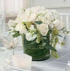 Flowers Glass Vase 50 Best Flowers In Glass Vases Images On Pinterest Floral
