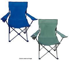 chaise de pliante chaise pliante autain gm