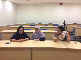 Binus Student Desk by Simbiz Asia Simbizasia Twitter