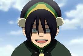 Toph Blind Pop Culture U0027s 9 Best Blind Characters Pomofo