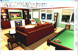 Home Design Software Virtual Home Design Software Free Download Home Interior Design