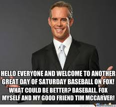 Joe Buck Meme - annoying joe buck by eurogretz meme center