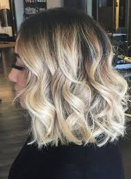 best hair salon for curly hair in dallas tx 49 best balayage ombre highlights by dallas roberts salon images