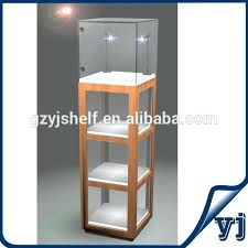 led display cabinet lighting display cabinet lighting ideas display cabinet lights led com
