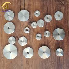 Decorative Stainless Steel Screws Usd 3 23 304 Stainless Steel Advertising Nail Decorative Nail
