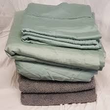 bed making bed making cape linen rentals