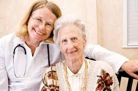 Seeking Companion Homemaker Companion Above Beyond Home Care