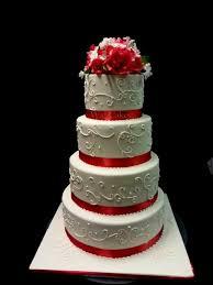 wedding cake mariage wedding cake création sur mesure gâteau de mariage