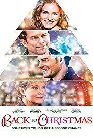 will moses christmas cards correcting christmas tv 2014 imdb