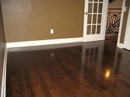 Painted Wood Floor Ideas Laminate Flooring Dark Wood Wood Flooring Ideas
