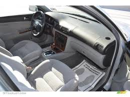 volkswagen harlequin interior 2002 volkswagen passat wagon news reviews msrp ratings with
