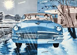 1956 buick special estate wagon model 49