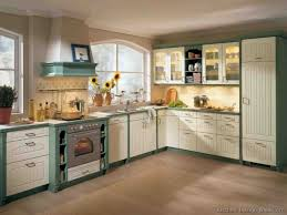 painted kitchen cabinet doors two tone kitchen cabinet doors 6 painted kitchen cabinet ideas
