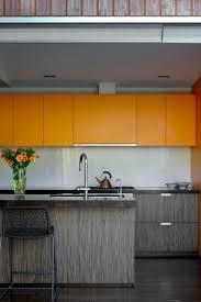 94 best kitchen images on pinterest kitchen ideas kitchen