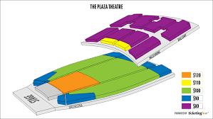 El Paso Zip Code Map Shen Yun In El Paso March 3 U20134 2018 At The Plaza Theatre
