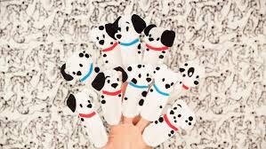 disneyweekend 101 dalmatians disney family