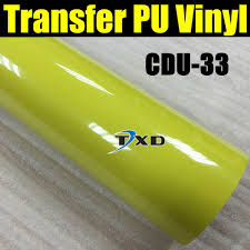 popular sticker plotter machine buy cheap sticker plotter machine 50x100cm lot heat transfer pu vinyl for cutting plotter machine using for shirts cdu