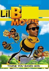 Thank You Based God Meme - dreamworks lil thank you based god god meme on sizzle