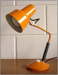 Anglepoise Desk Lamp Ikea Orange Desk Lamp Ikea Desk Home Design Ideas Yonrbvqn8q25305