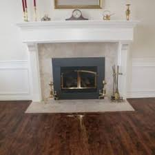 hardwood floors 12 photos flooring salt lake city
