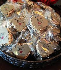 bird seed favors 11 inexpensive garden themed wedding favors that your guests will