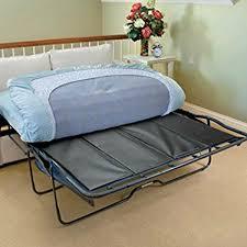 sofa bed bar shield amazon com sleeper sofa bar shield kitchen dining