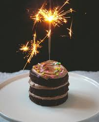 happy birthday toma toma u0027s room