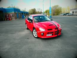 2005 dodge neon srt 4 brandon f u2013 modern automotive performance