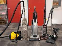 The Best Vaccum How To Choose A Vacuum Cleaner Techgearlab