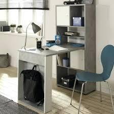 modern glass work desk modern work desk modern work desk work table max with modern work
