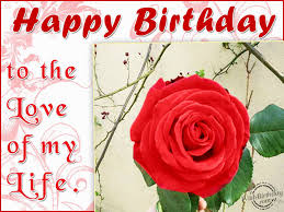 new happy birthday wishes to wife picture best birthday quotes