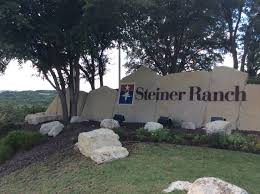 homes for sale in steiner ranch steiner ranch real estate