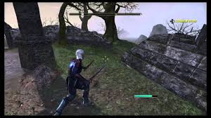 Stormhaven Ce Treasure Map Eso Elder Scrolls Online Glenumbra Ce Treasure Map Location