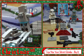 starwars thanksgiving lego star wars advent calendar u2013 day 12