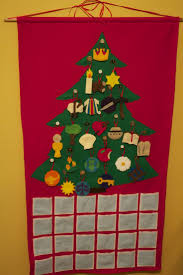 81 best domestic church advent u0026 christmas images on pinterest