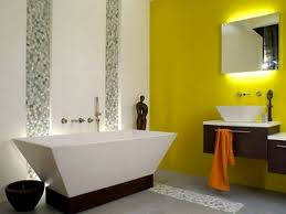 bathroom bathroom color schemes floor tiles idea some decorative