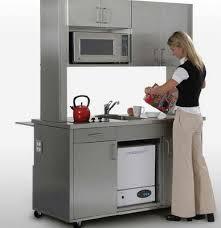 Mini Kitchen Design Ideas Kitchen Charming Compact Kitchens Design Ideas From Kitchoo Best