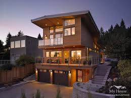 my house design build team ltd greater vancouver home builders