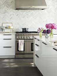 ikea kitchen ideas 2014 nalle s house is an ikea kitchen worth the wait