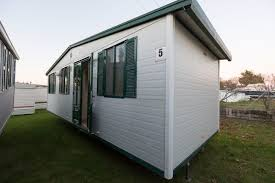 Willerby Case Mobili by Out Of Stock Archivi Bt Case Mobili Bt Case Mobili