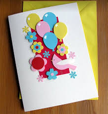 Self Made Greeting Cards Design 60 Happy Valentines Day Cards Psd Designs Free U0026 Premium Templates